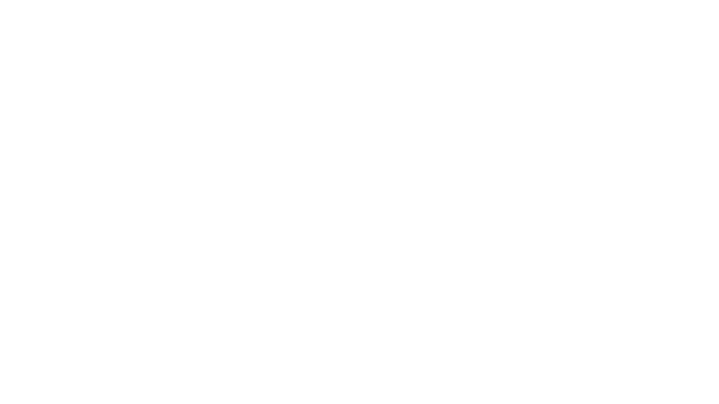 Valen Arts - Independent Film Production